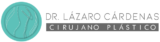 Dr. Lázaro Cárdenas
