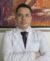 Dr. Carlos Abundis