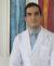 Dr. Pedro Messina